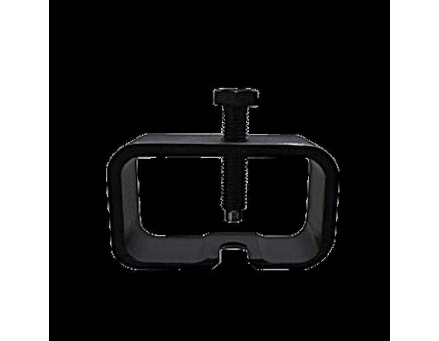 Extracteur d essuie glace pour lunettes arrières spécifiques