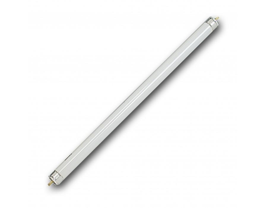 Néon simple UV pour lampe 1046 et UVB-150