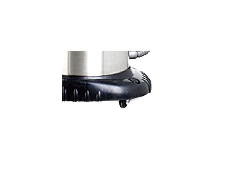 Roulette pour ASP-1000