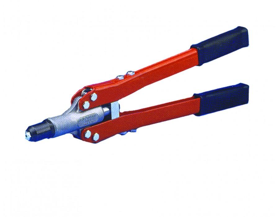 Pince a riveter K25