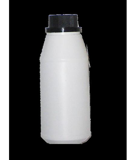 Sable pour kit gravage - 1kg