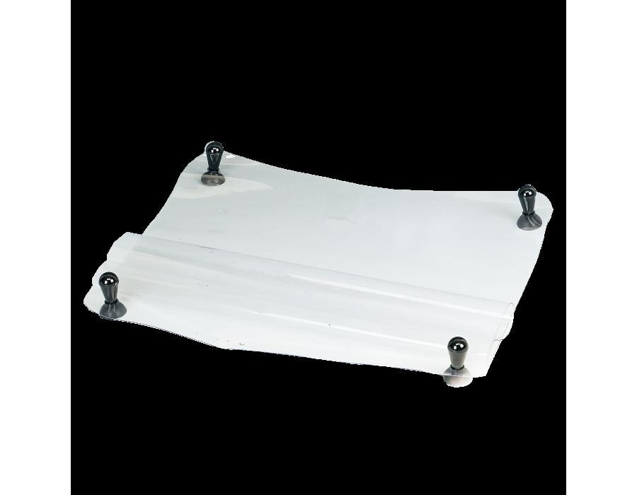 Ecran UV (grand modèle)