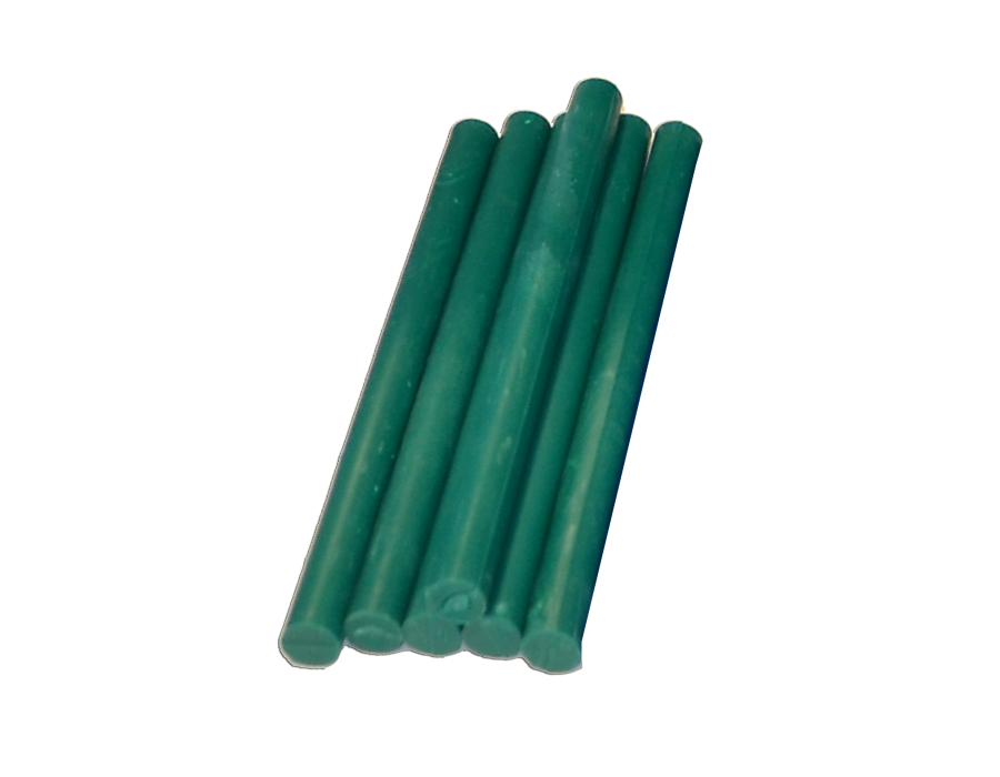 Lot de 15 tubes colle super puissante