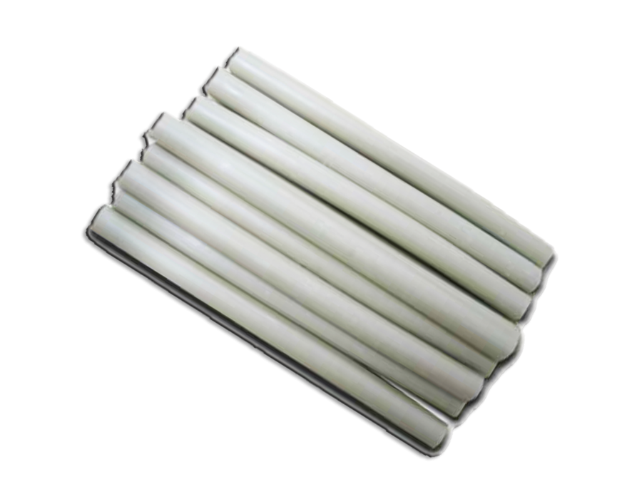 Lot de 15 tubes colle été - GLUEPULLER