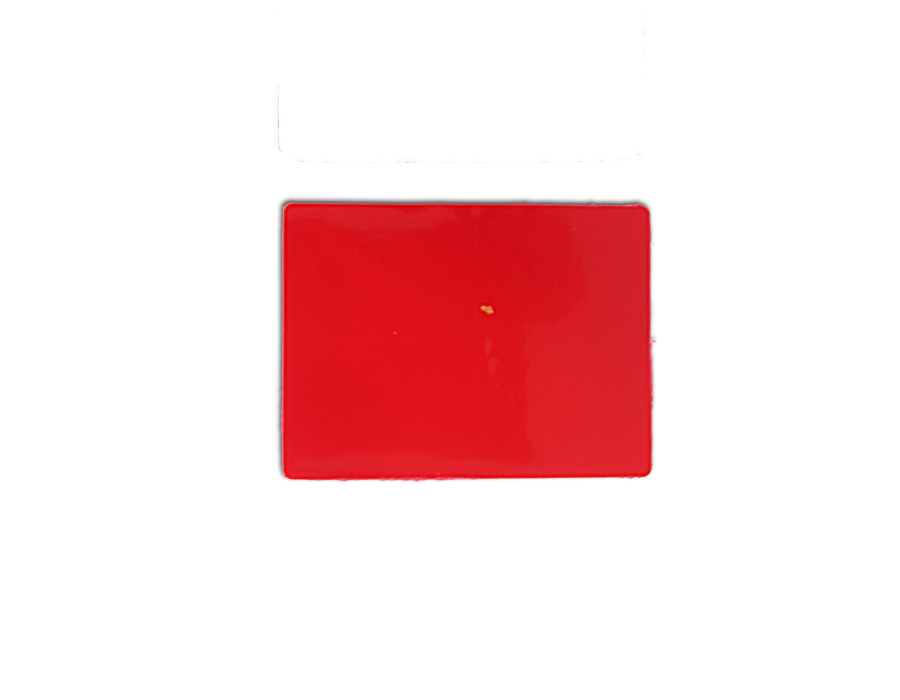 PASTILLE CAPTEUR DE PLUIE pour TOYOTA - Paquet de 5
