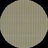 Capote 2CV Verrouillage Extérieur Toile renforcée - Couleur Beige Albatros