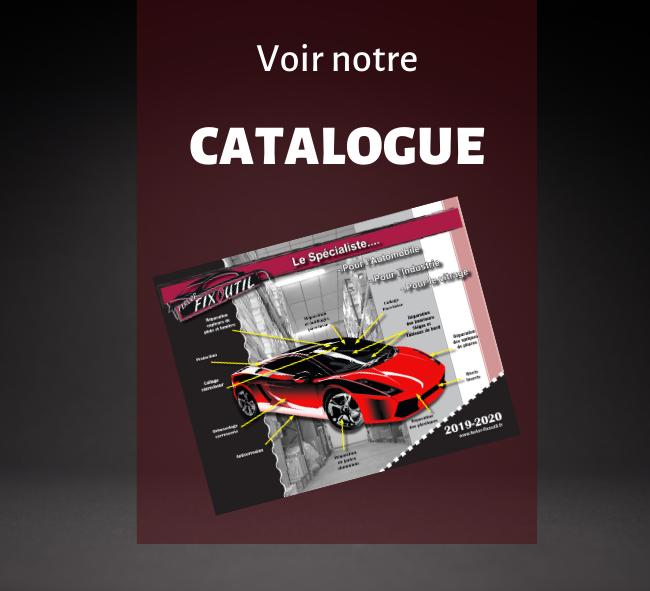telecharger catalogue